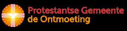 Logo-Protestantse-Gemeente-kleur250-100