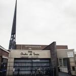 Ext.Opstandingskerk